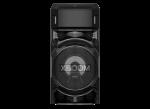 XBoom RN5