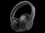 Over Ear Noise Canceling Headphones