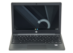Chromebook 11A-NA0040NR