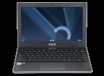 Chromebook C204EE-YB02