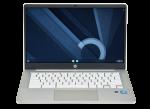 Chromebook 14A-NA0020NR
