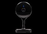 Security Indoor Cam 20EBK9901