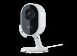 Essential Indoor Security Wired VMC2040-100NAS