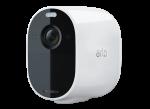 Essential Wireless Security VMC2030-100NAS