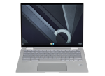 Chromebook 13C-CA0013DX x360