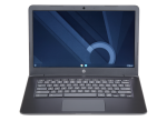 Chromebook 14-DB0013DX