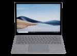 Surface Laptop 4 (Ryzen 5)