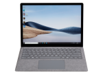Surface Laptop 4 (Core i5)