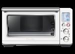 BOV860BSS1BUS1 Smart Oven Air Fryer