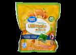 Original Clean Ultimate Fresh Pacs