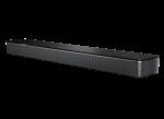 Smart Soundbar 300