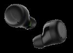 Echo Buds (2nd Gen)