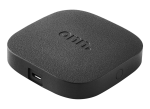 Android TV UHD Streaming Device