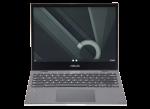 Chromebook CM3200FVA-IS44T-S