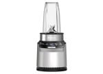 BN401 NQutri-Blender Pro with Auto-iQ