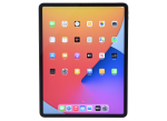 iPad Pro 11 (128GB) - 2021