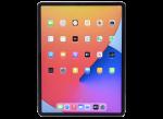 iPad Pro 12.9 (128GB) - 2021