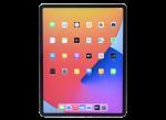 iPad Pro 11 (5G, 128GB) - 2021
