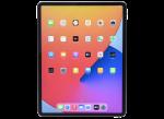 iPad Pro 12.9 (5G, 128GB) - 2021