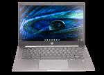 Chromebook 14B-NA0010WM