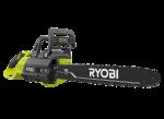 RY40580