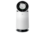 PuriCare 360° AS330DWR0