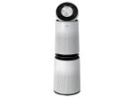 PuriCare 360° AS560DWR0