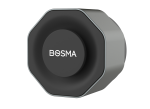 Aegis Smart Lock SL0001