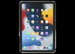 iPad Mini (64GB)-2021