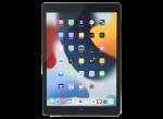iPad (64GB)-2021