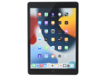 iPad (5G, 64GB)-2021