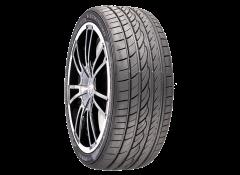 Dunlop Direzza Dz102 Review >> Dunlop Direzza Dz102 Tire Consumer Reports