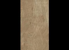 Tarkett Nafco Permastone Collection Natural Slate Sand