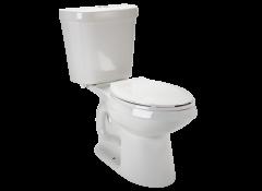 St Thomas By Icera Richmond 6123 218 6125 028 Toilet