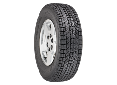 Goodyear Ultra Grip Ice WRT tire Summary information from ...
