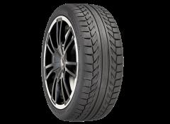 Firestone Firehawk Indy 500 Tire Summary Information From Consumer