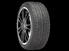Pirelli P Zero Tire Summary Information From Consumer Reports