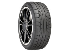 Dunlop Direzza Dz102 Review >> Firestone Firehawk Indy 500 tire - Consumer Reports