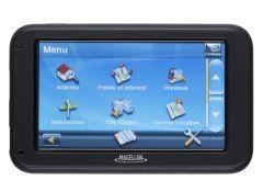 Garmin nuvi 57 GPS - Consumer Reports