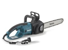 Stihl MS 180 C-BE chain saw - Consumer Reports