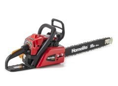 Poulan Pro PP4218 chain saw - Consumer Reports