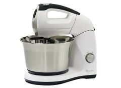 KitchenAid Professional 600 KP26M1X[DP] mixer - Consumer Reports on 6 qt kettle, kitchenaid pro 500 mixer, kitchenaid professional mixer, 6 qt crockpot, 6 qt ice cream maker,