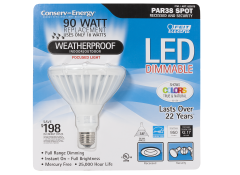 Feit Electric 60 Watt Replacement 9 5 W LED lightbulb