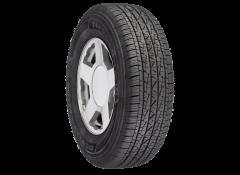 Dueler H L Alenza Plus >> Bridgestone Dueler H L Alenza Plus Tire Consumer Reports