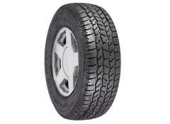 Hankook Dynapro At M Tire Summary Information From Consumer Reports