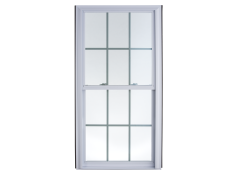 andersen 400 series double hung windows mulled doublehung window american craftsman by andersen 400 series replacement window summary information from