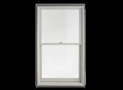 andersen double hung windows replacement doublehung window andersen simonton profinish contractor replacement window summary