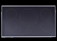 Jenn-Air JEC4430BS cooktop - Consumer Reports