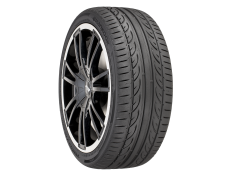 BFGoodrich g-Force Sport COMP-2 tire - Consumer Reports