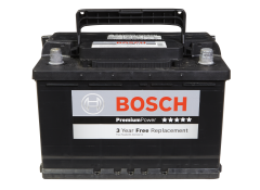 bosch 35 640b car battery summary information from consumer reports